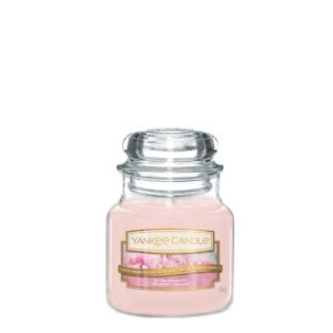 Blush Bouquet Yankee Candle Small