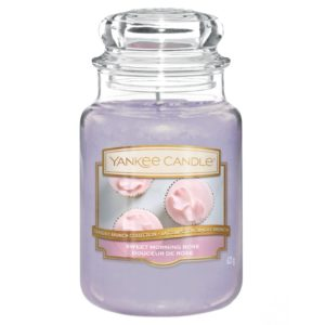 Sweet-Morning-Rose-Yankee-Candle-Large