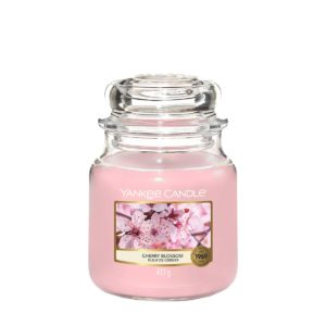 Cherry-Blossom-Medium-Classic-Jar