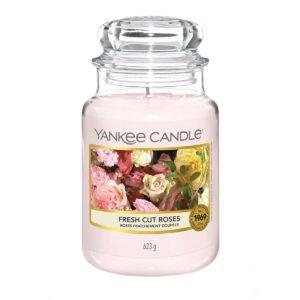 Fresh-Cut-Roses-Large-Classic-Jar
