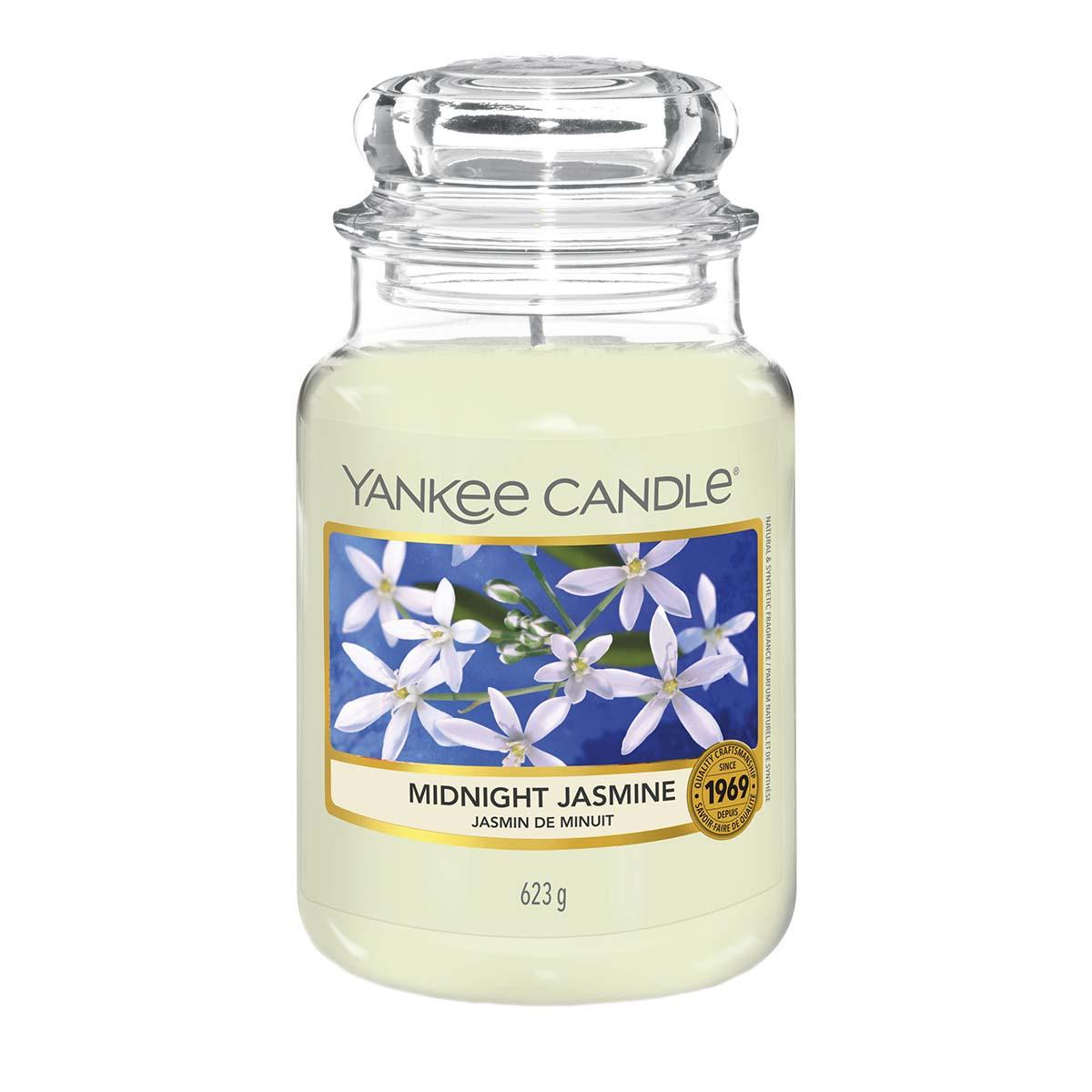 Midnight-Jasmine-Large-Classic-Jar