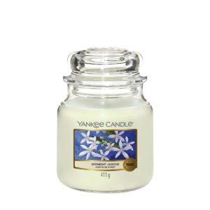 Midnight-Jasmine-Medium-Classic-Jar