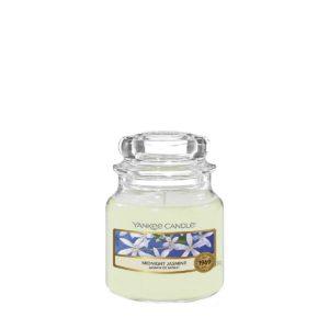 Midnight-Jasmine-Small-Classic-Jar