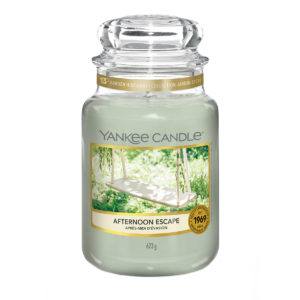 Afternoon-Escape-Large-Classic-Jar