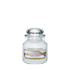 Angel-Wings-Small-Classic-Jar