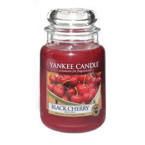 Black-Cherry-Large-Classic-Jar