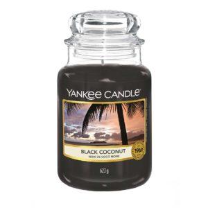 Black-Coconut-Large-Classic-Jar