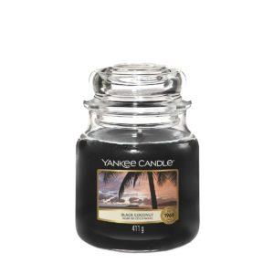 Black-Coconut-Medium-Classic-Jar