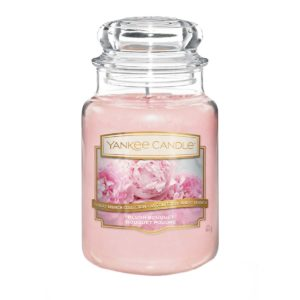 Blush-Bouquet-Large-Classic-Jar