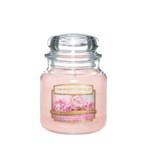 Blush-Bouquet-Medium-Classic-Jar