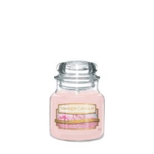 Blush-Bouquet-Small-Classic-Jar