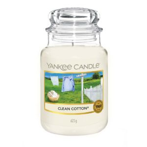 Clean-Cotton-Large-Classic-Jar