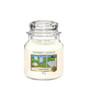 Clean-Cotton-Medium-Classic-Jar