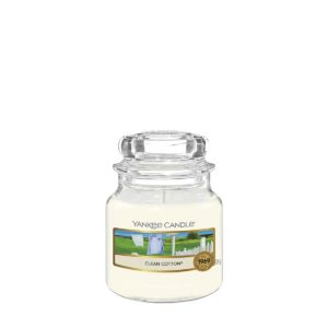 Clean-Cotton-Small-Classic-Jar