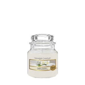 Fluffy-Towels-Small-Classic-Jar
