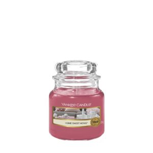 Home-Sweet-Home-Small-Classic-Jar