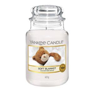 Soft-Blanket-Large-Classic-Jar