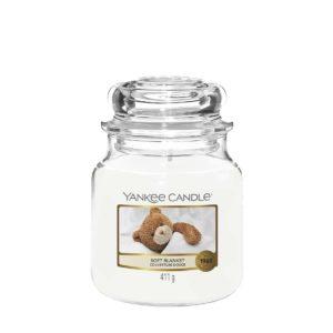 Soft-Blanket-Medium-Classic-Jar