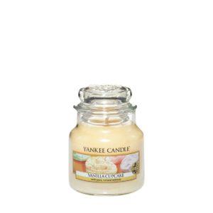 Vanilla-Cupcake-Small-Classic-Jar