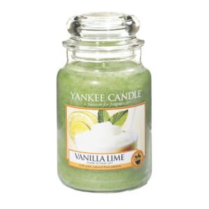 Vanilla-Lime-Large-Classic-Jar