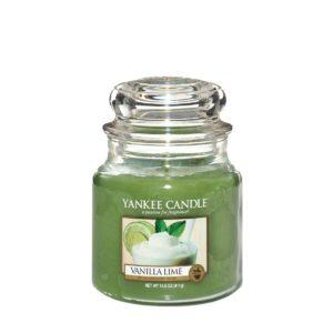 Vanilla-Lime-Medium-Classic-Jar