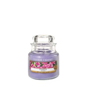 Verbena-Small-Classic-Jar