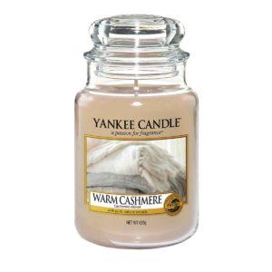 Warm-Cashmere-Large-Classic-Jar