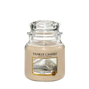 Warm-Cashmere-Medium-Classic-Jar
