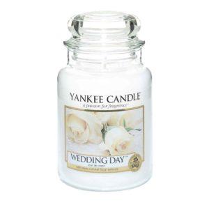 Wedding-Day-Large-Classic-Jar