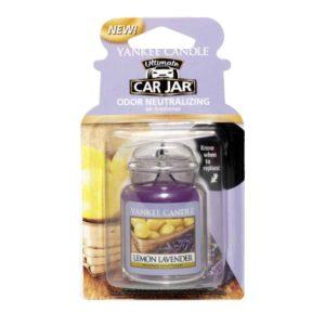 Lemon-Lavender-Car-Jar-Ultimate