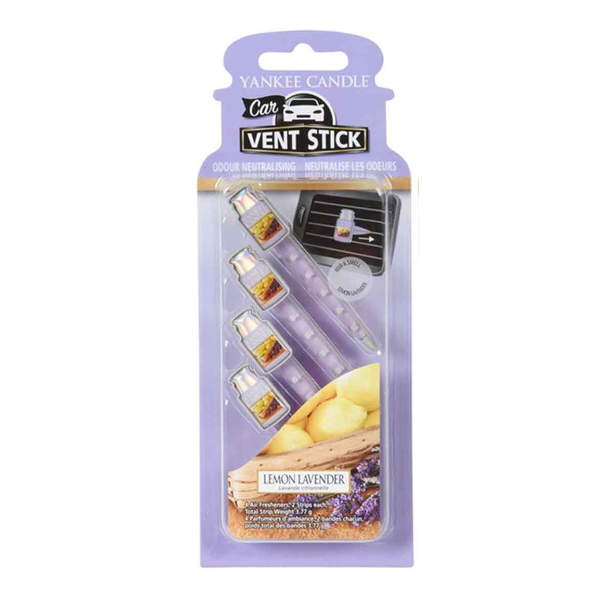 Lemon-Lavender-Vent-Stick