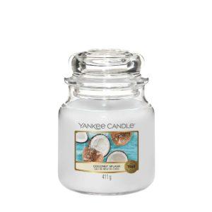 Coconut-Splash-Medium-Classic-Jar