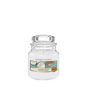 Coconut-Splash-Small-Classic-Jar