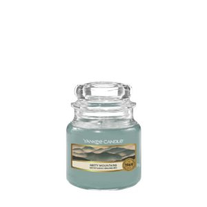 Misty-Mountains-Small-Classic-Jar