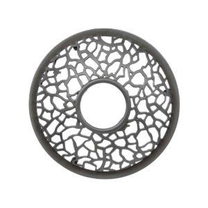 Illuma-Lid-Matrix-Brushed-Silver