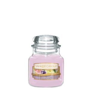 Yankee Candle Floral Candy Small