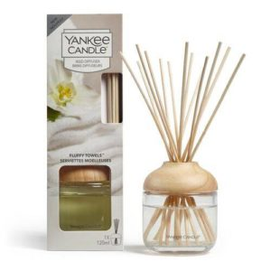 Fluffy Towels Reed Diffusers 1625215E