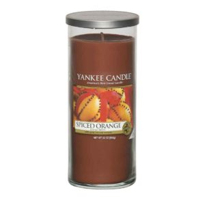 Spiced-Orange-Large-Perfect-Pillar