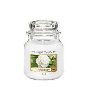 Camellia-Blossom-Medium-Classic-Jar