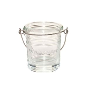 Clear-Bucket-Votive-Holder
