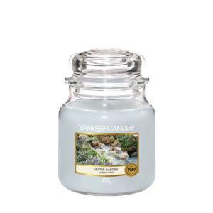Water-Garden-Medium-Classic-Jar