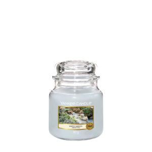 Water-Garden-Small-Classic-Jar