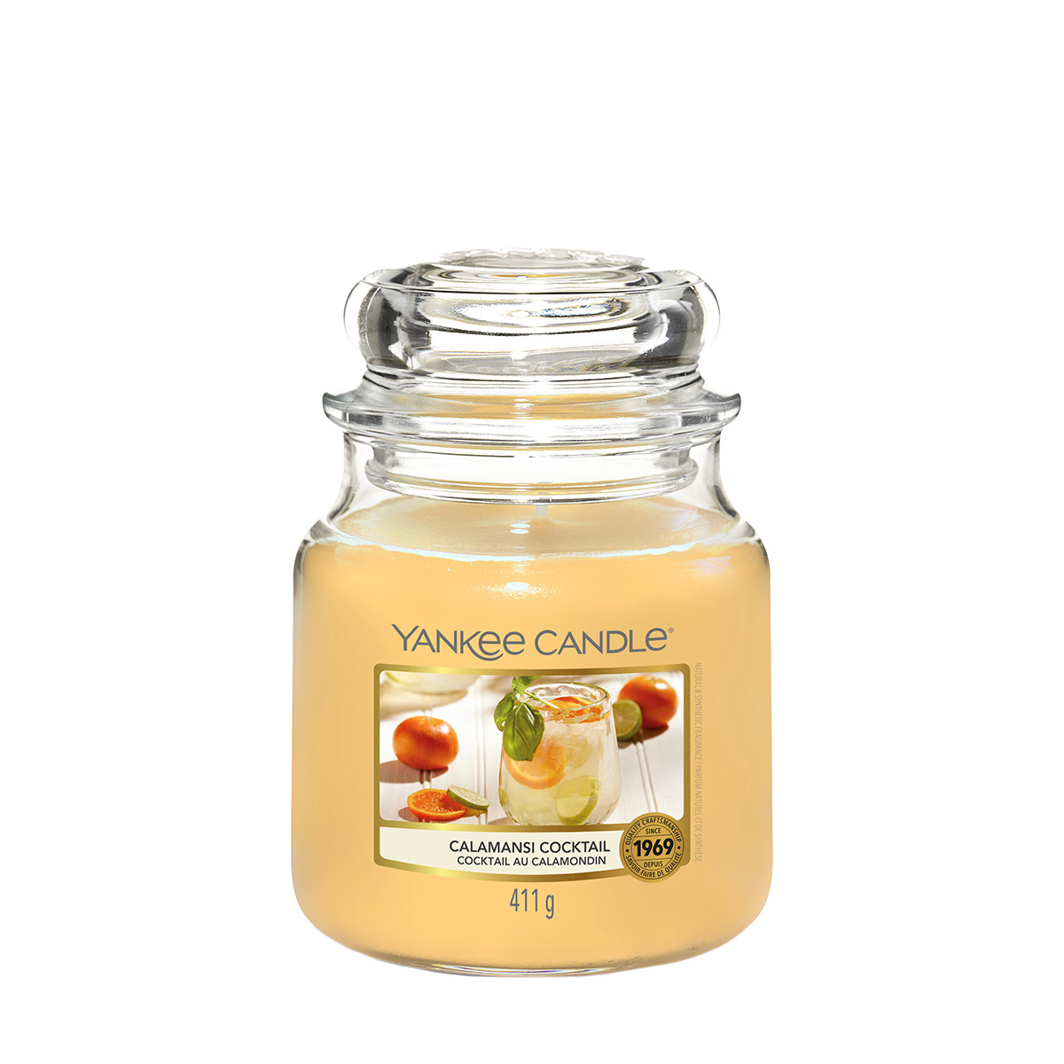 Calamansi-Cocktail-Medium-Classic-Jar