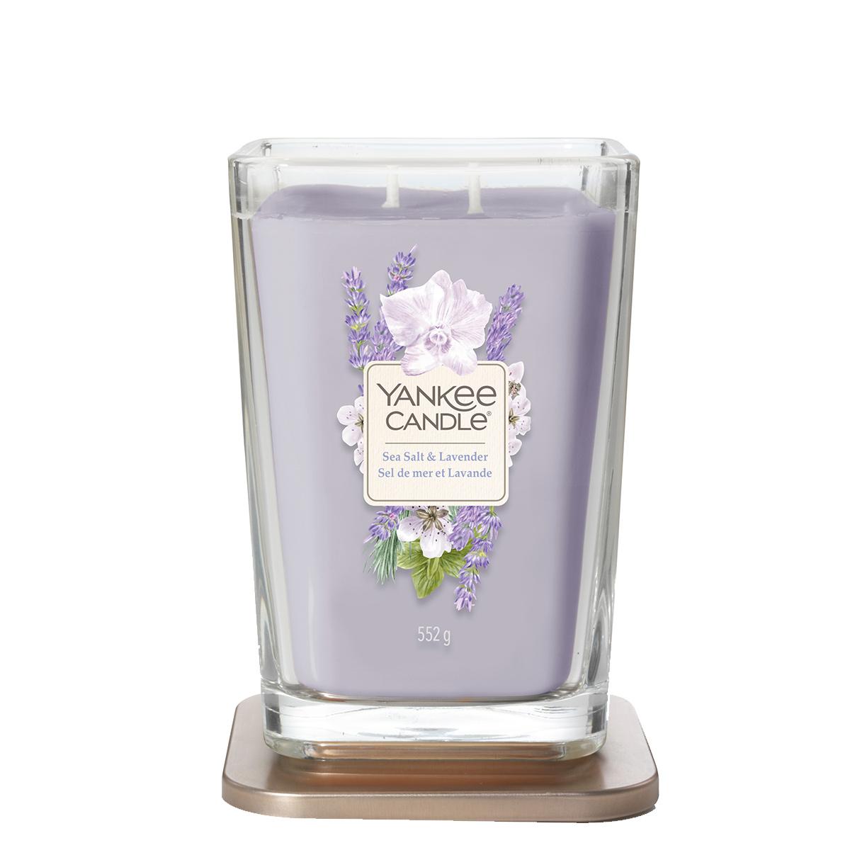 Elevation-Sea-Salt-and-Lavender-Large-Square-Candle-1628651E-Lid