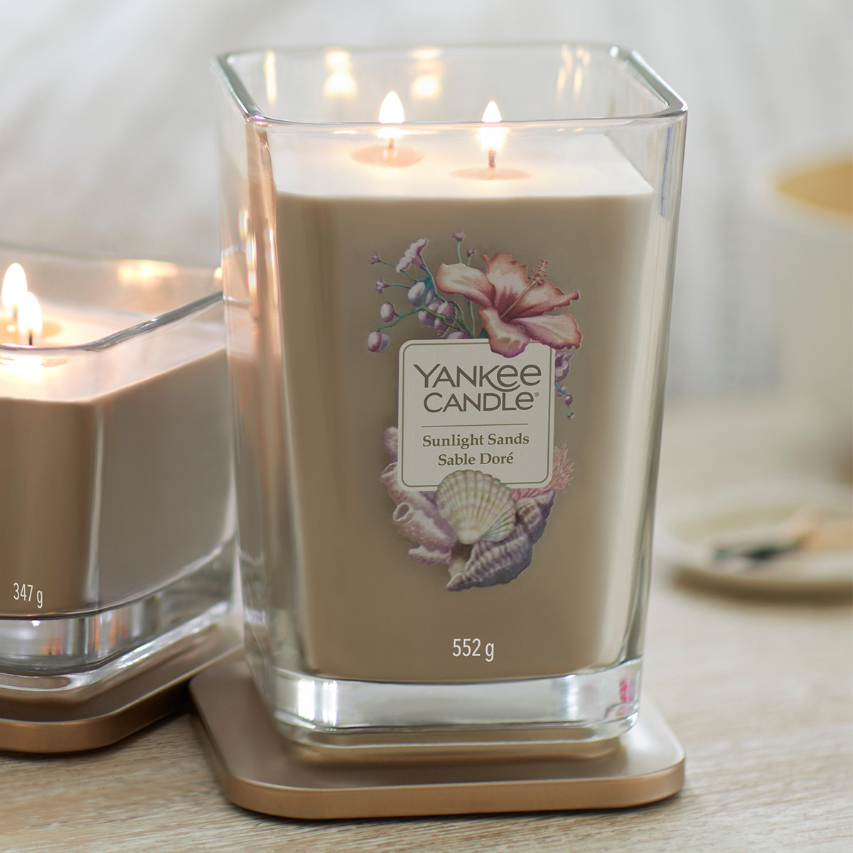 Elevation-Sunlight-Sands-Large-Square-Candle-15491067E-Display