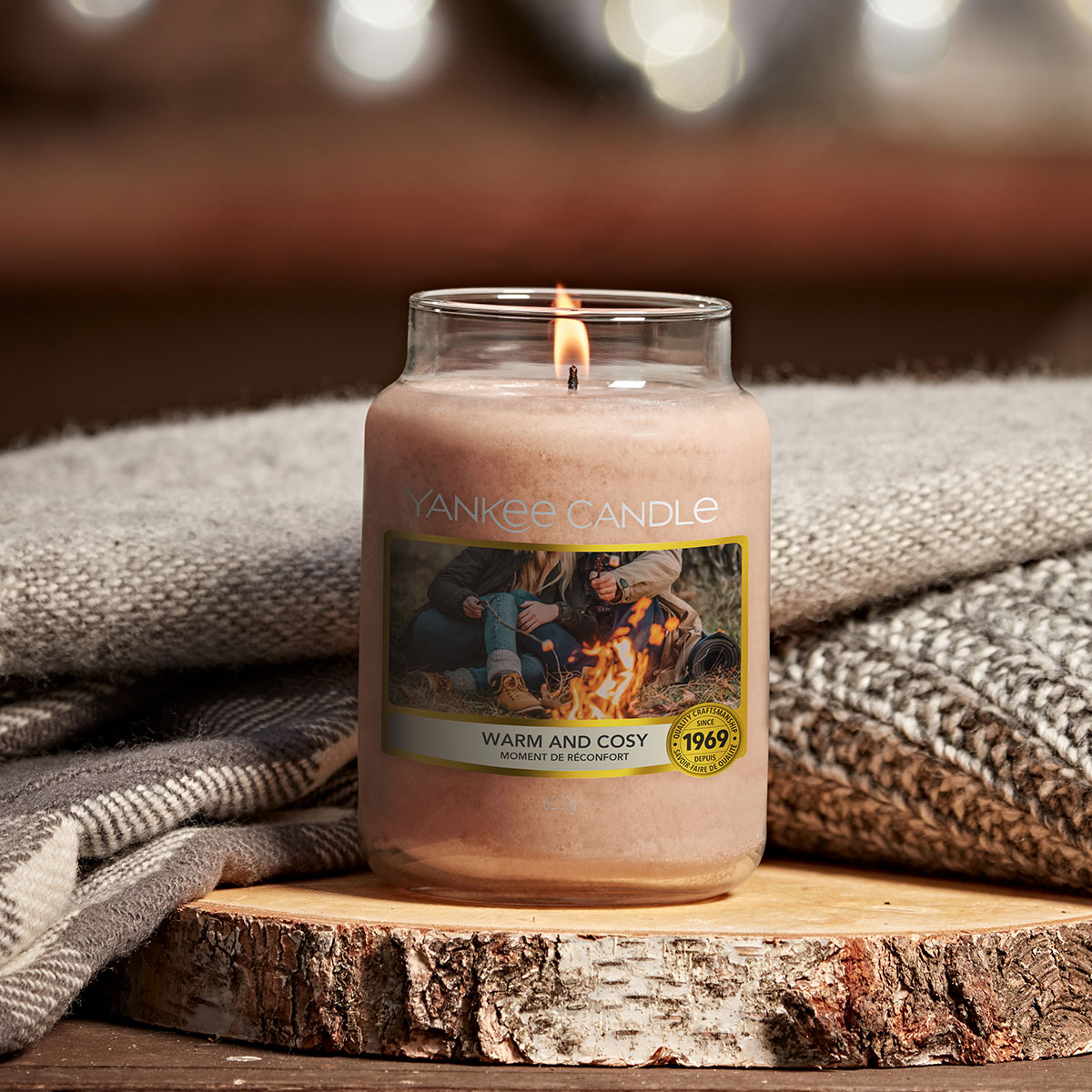 Warm-and-Cosy---Large-Classic-Jar---Display