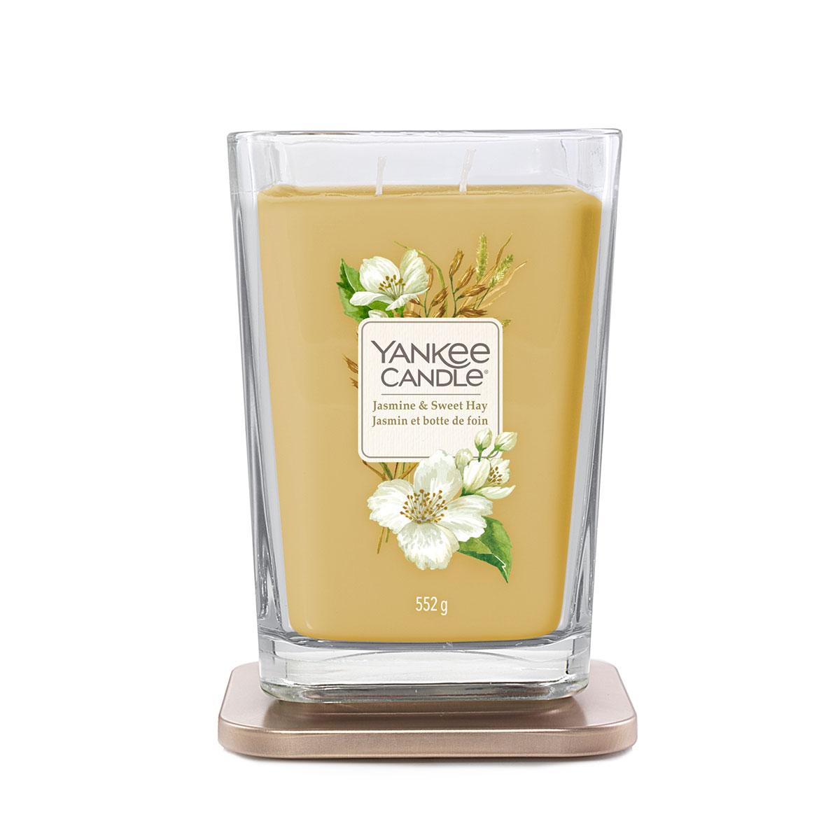 Jasmine-and-Sweet-Hay-Large-Elevation-lid