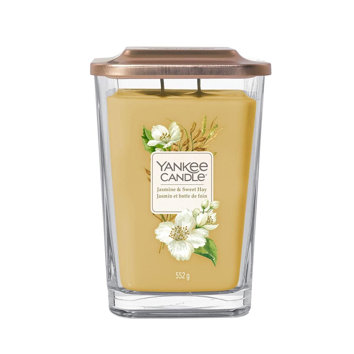 Jasmine-and-Sweet-Hay-Large-Elevation
