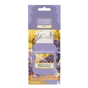 Lemon-Lavender-Single-Car-Jar