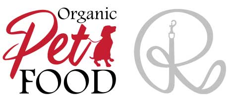 Organic Pet Food & Rockster Life Enhancing Superfood